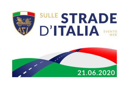 ASi sulle strade d'Italia 2020