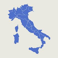 CLUB-ITALIA