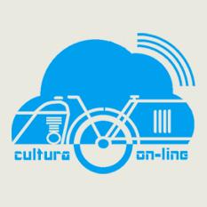 CULTURA-ONLINE2