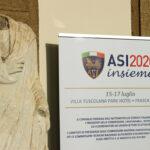 ASI Insieme 2020