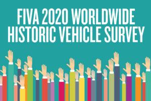 Sondaggio FIVA 2020