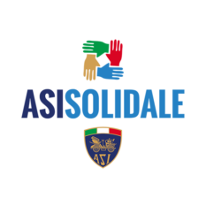 ASI Solidale - low web