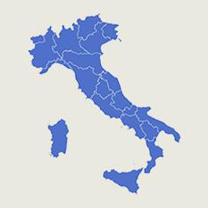 CLUB-ITALIA-1
