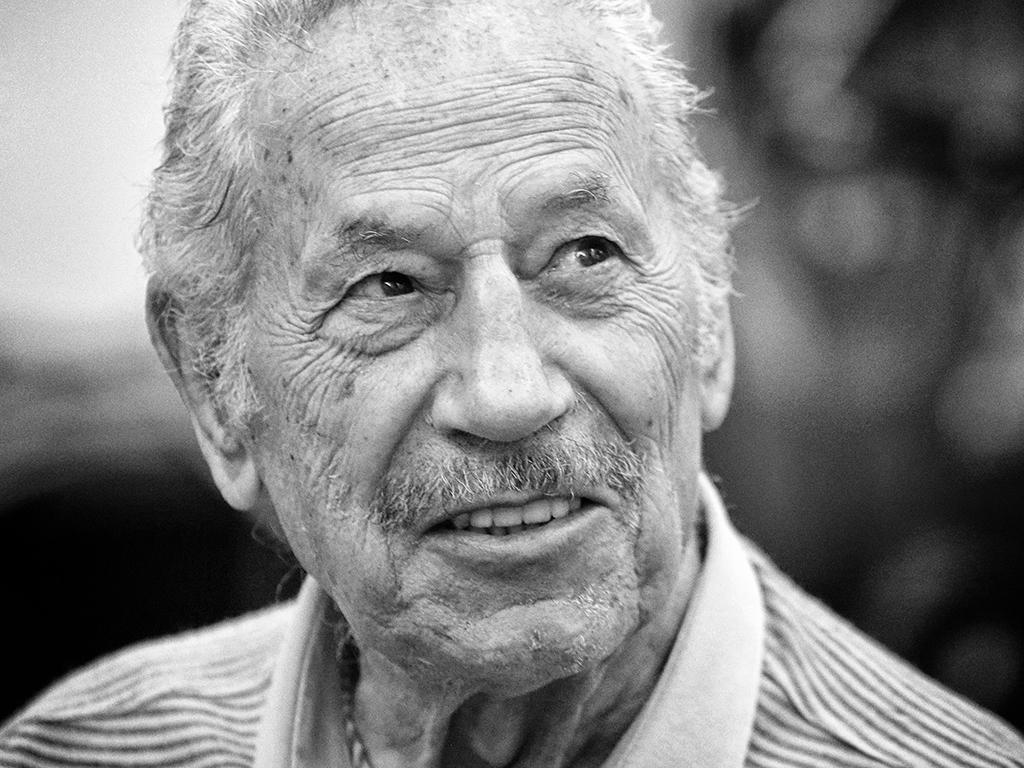 Gian Carlo Guerra - ModenArt
