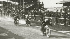 circuito internazionale brescia montichiari moto