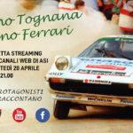 Tonino Tognana
