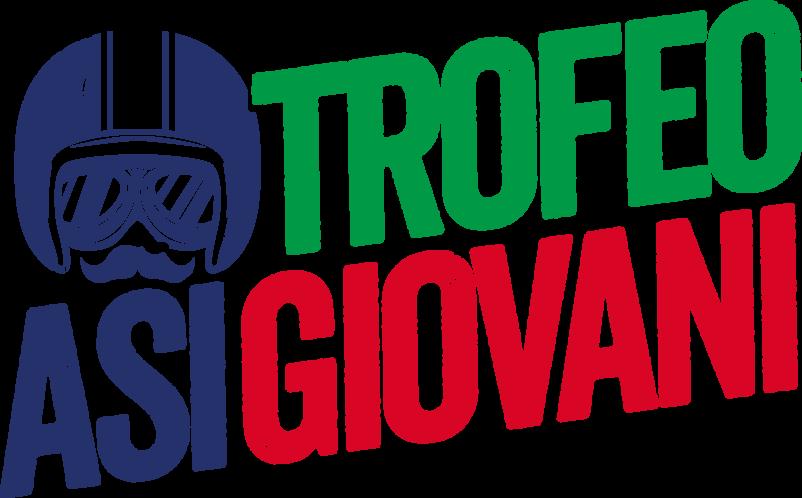Logo Trofeo ASI Giovani 2021-1