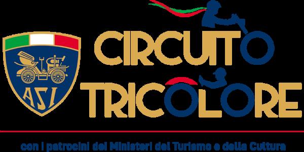 Circuito Tricolore Logo 2021_con patrocini