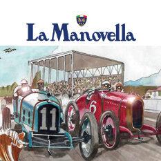 La Manovella